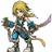 ZidaneFF9's avatar
