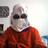 SquareMaskBoi's avatar