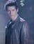 BadWolf8476's avatar