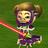 WuhuTourist's avatar