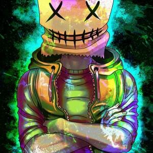 DrDrPhantom's avatar