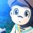 The Treyceratops's avatar