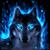 Emberfirewolf