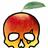 MangoNekros's avatar