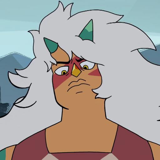 Ляпидот's avatar