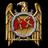 Master1200's avatar