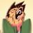 Ruffcrane's avatar