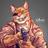 RealDemonS's avatar