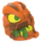 ChocolateChuck's avatar