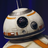 FaNbOy1988's avatar