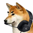 Karrthus's avatar