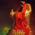 LordOfDiscordia's avatar