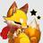 H0melessbunny's avatar