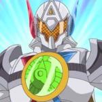 Antoniothe3rd's avatar