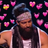 Settle4Love's avatar