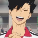 Heychuya's avatar