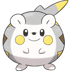 Ghostslinger's avatar