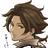 Muddyaria's avatar