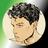 Bookworm2007's avatar