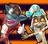 HarmonyBunny's avatar