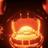 Ducky323's avatar
