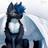Specific Person's avatar