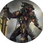 ХрОмАсАн's avatar