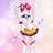 Sailor Cure Fan's avatar