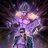 Gabo el Mago631's avatar