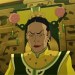 El guru Pathik's avatar