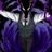 PydroYgor's avatar