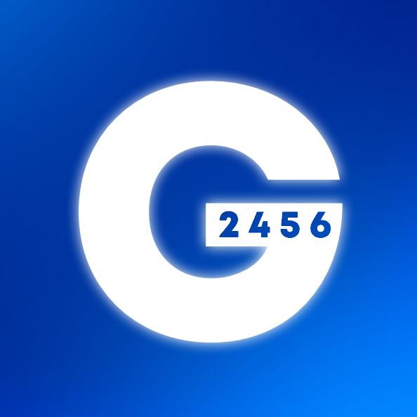 Gabriel2456