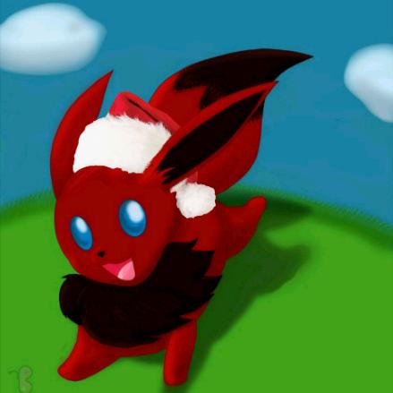 CinderVee's avatar