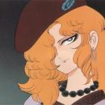 Maraich Juschenfe's avatar