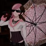 SuruTheWeebRPG's avatar