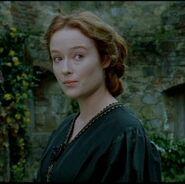 Lady Havercroft