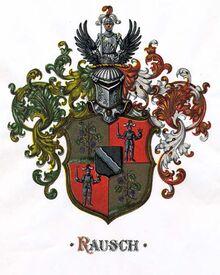 Rausch Coat Of Arms.jpg