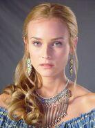 Ingrid of Anhalt