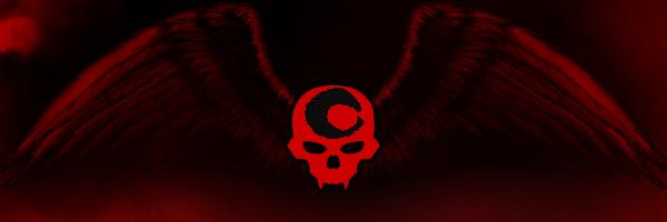 FoC banner.png