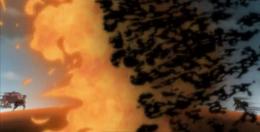 Amaterasu2.png