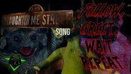 123 SLAUGHTER ME STREET SONG (FOLLOW, GREET, WAIT, REPEAT) LYRIC VIDEO - DAGames-2