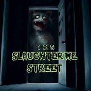 Buy-123-slaughter-me-street-cd-key-pc-download-img1