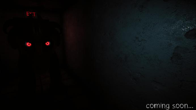 Hunter needs light-0.png