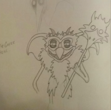 Demon Greeter.png