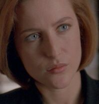 Scully(Patient X).jpg