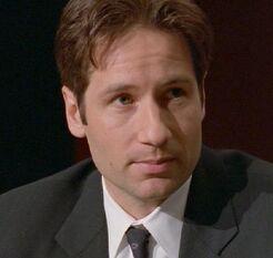 Mulder.jpg