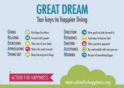 10-Keys-to-Happier-Living3.jpg