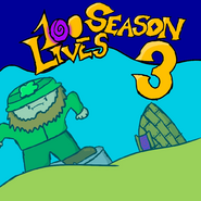 Season3Logo