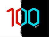 100 Lives: Beginnings