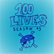 Season4.5Logo